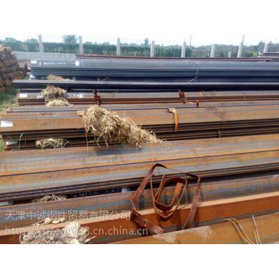 供应S235J0等边角钢报性能,保质量