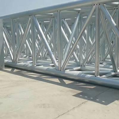 承接交通设施工程,道路标线,标志杆,公路护栏等公路设施。