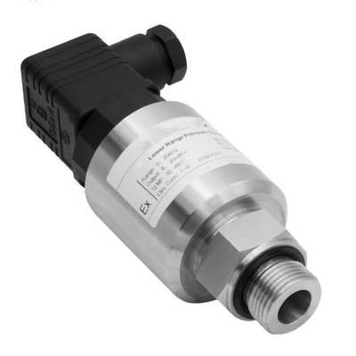 PT10SR-2430 型微压压力变送器