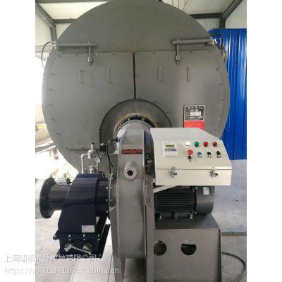 上海昭焕船用锅炉现场技术服务及配件提供及时效率