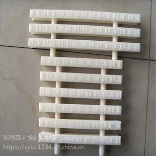 专业生产定制游泳池格栅水篦子排水沟盖板