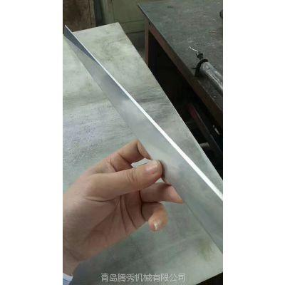 加工定制高速钢薄条刀片