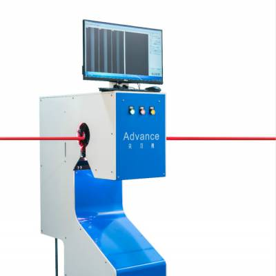 仪-胶带监测仪-尖刀视(优质商家)