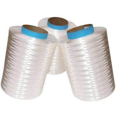 船用绳缆招商-千禧龙纤质量保证-杭州船用绳缆