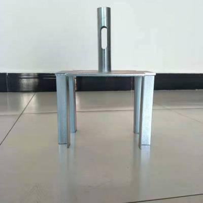 唐山承重钢支撑 安平钢支撑厂家安全可靠