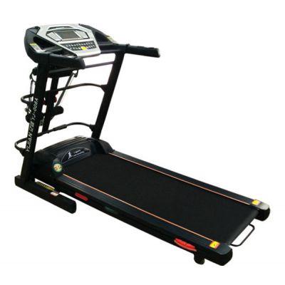 什么牌子的家用跑步机好-晨风健身器材-古宋乡家用跑步机