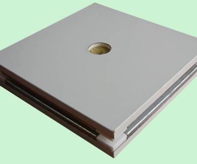 岩棉手工夹芯板-苏州大定净化-岩棉手工夹芯板价格