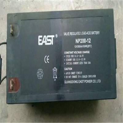 EAST易事特yaboyuleGM400-2 2V400AH在线询价直接线上交易