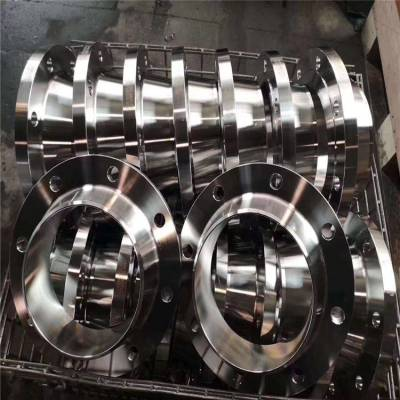 洲际重工碳钢法兰不锈钢法兰304法兰