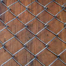 安平全特不锈钢勾花网、围网
