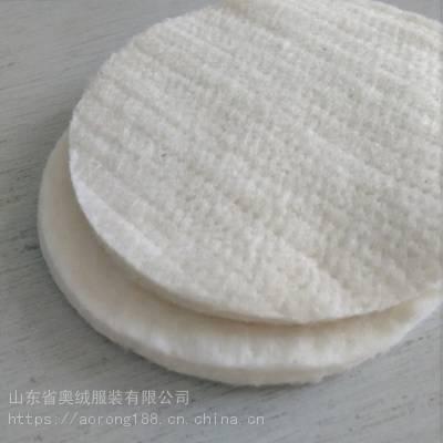 供应纯棉针刺棉,纯棉针棉,纯棉针扎棉
