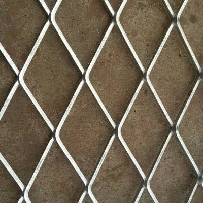 品龙丝网厂专业生产滤芯网、过滤网、电池用网、包装用网