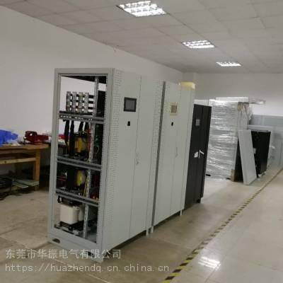 螺旋CT机专用医疗稳压器报价CT机专用无触点稳压器说明