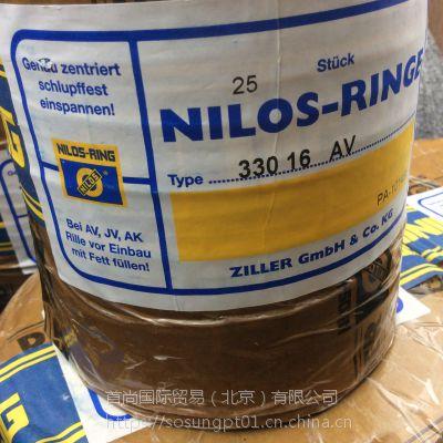 NUP326JV 挡油环NILOS原装进口 NUP326JV 哪里买?NUP326JV