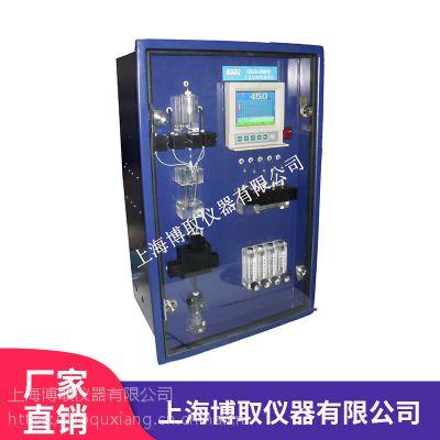 博取仪器LSGG-5090在线分析仪_工业磷酸根在线分析仪生产基地