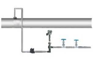 减温减压装置型号质量材质上乘