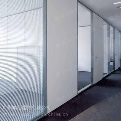 广州防火玻璃隔断哪家好