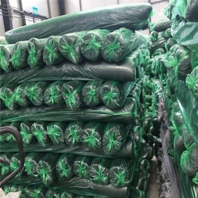 盖土网生产厂家 盖土绿网厂家 聚乙烯防尘网