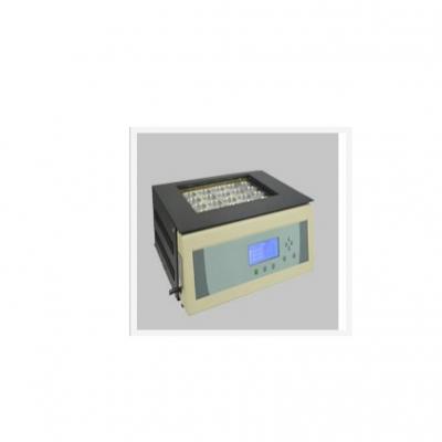 铝模块自动消解装置 型号:NH36-X56A 库号:M298202