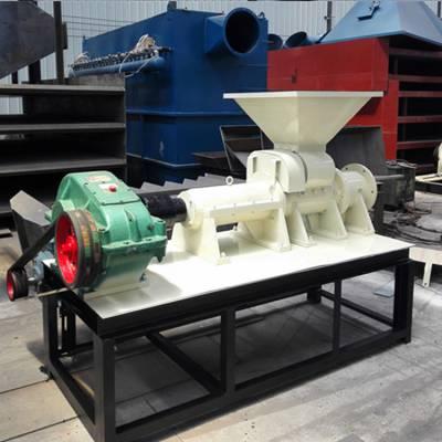 180型制棒机 木炭粉制棒机 小型木炭粉制棒机