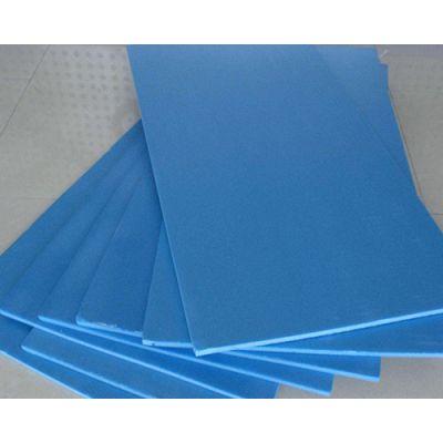 山西鑫富利保温(图)-xps挤塑板批发商-静乐xps挤塑板