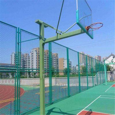 球场护栏A江苏体育长围栏生产厂家A球场护栏