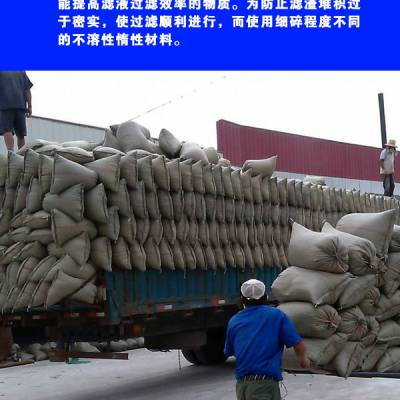 膨润土信阳旭日直销-仙桃珍珠岩助滤剂价格的价钱