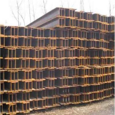 遵义出口钢管 欢迎订购H型钢供应商 沧钢贸易