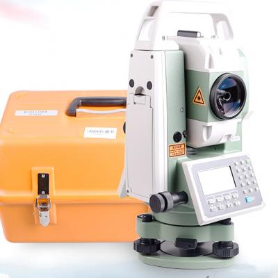 西安测绘仪器专卖店测绘仪器
