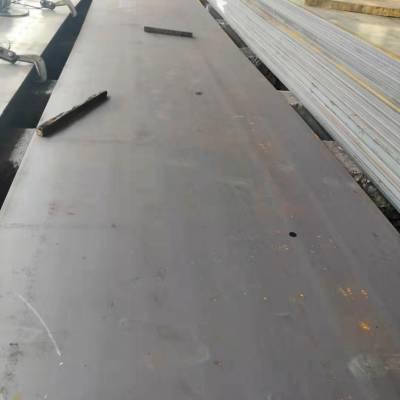 广东钢材市场,热轧Q235钢板、卷板供应商,找广东中普