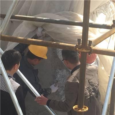 河北厂家直销灌浆料 高强度自密实 灌浆料批发