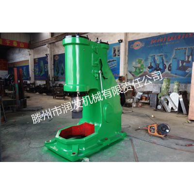 润发250kg空气锤 山东空气锤生产厂家 视频验货