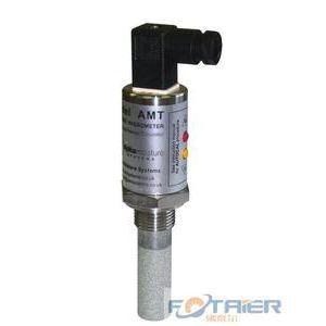 英国Alpah阿尔法公司AMT露点变送器,温湿度露点仪