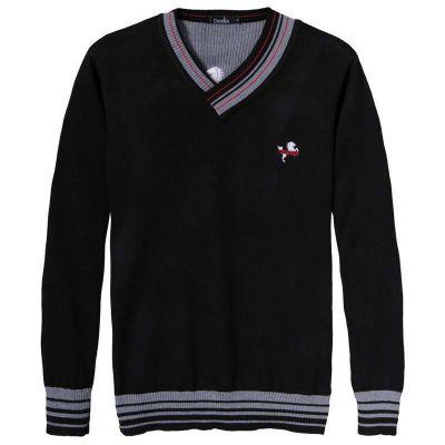 高价收购各种处理库存羊毛衫,品牌羊绒衫24小时报价
