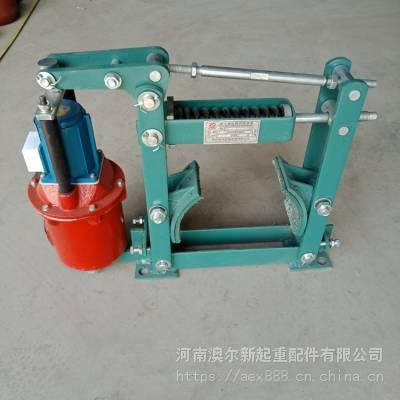 车轮刹车制动器 YWZ-300/45电力液压制动器厂家