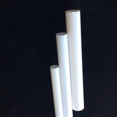石家庄PVC管代理商 PVC管经销价格 石家庄PVC管代理价格