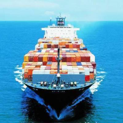 成都天府新区出口危险品拼箱费用 危险品拼箱直达港口
