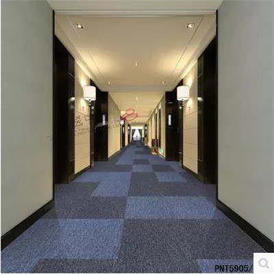 清丰县手工羊毛腈纶地毯定制 清丰美尔地毯厂家