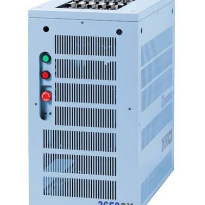 Chroma/致茂台湾3650-CXSoC 测试系统