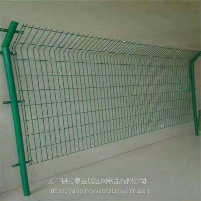 公路防护隔离栅 光伏围栏网报价 呼市护栏网