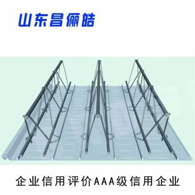 承重板 大量供应 楼承板 楼层瓦 加工