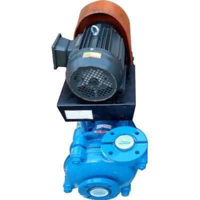 万福星渣浆泵 抽沙泵 潜水渣浆泵
