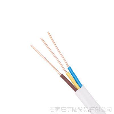 津润优惠供应计算机电缆DJYP2VP2.