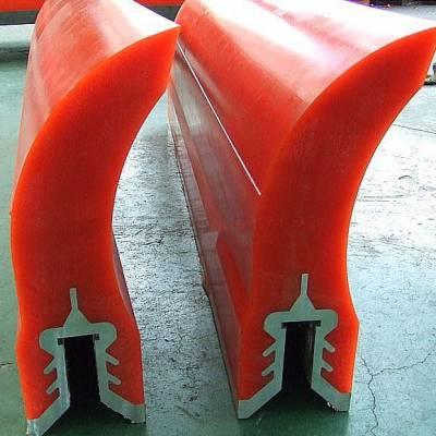 供应济宁安特力聚氨酯板/块/刮板/刮刀