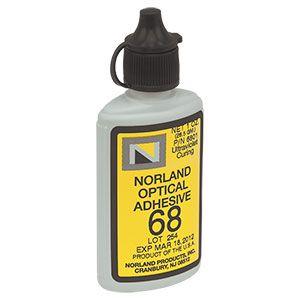供应美国NOA68固化胶水,光学固化胶,紫外线uv固化胶,uv胶多少钱