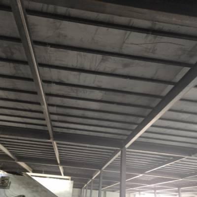 钢结构夹层楼板-欧拉德(在线咨询)-秦皇岛夹层楼板