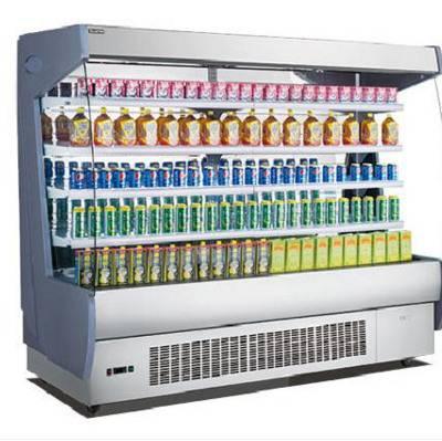 蛋糕冷柜的尺寸-蛋糕冷柜-德祥制冷公司(查看)