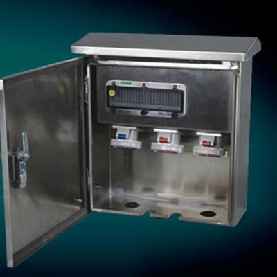 交流低压配电柜多少钱-宿州配电柜-安徽千亚电气配电柜