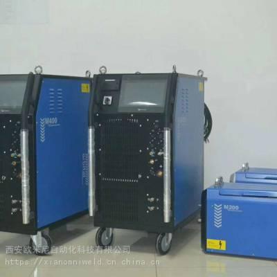 西安厂家直供 全位置管板焊电源/M400管板电源/TIG管板焊电源、石化设备/换热器自动焊接机头