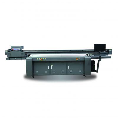 贝思伯威,BW-2513,皮革UV打印机